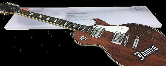 guitar invite sml